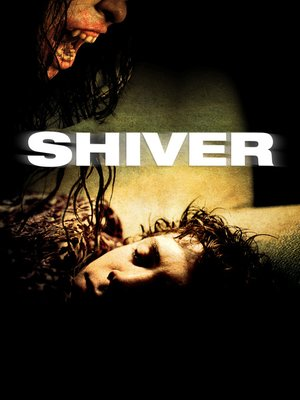 cover image of Shiver (Eskalafrio)