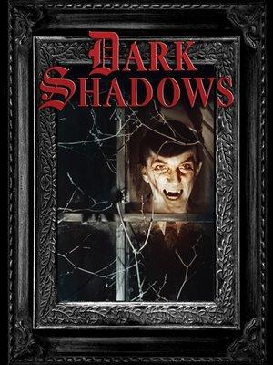 cover image of Dark Shadows, Volume 2, Episode 271