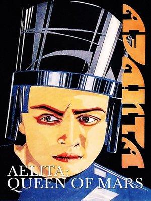 cover image of Aelita