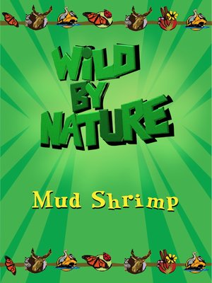 cover image of Wild By Nature Shorts, Epsiode 11