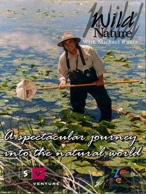 cover image of World in a Marsh