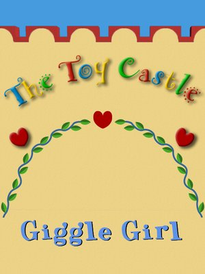 cover image of The Toy Castle, Season 1, Episode 17-C