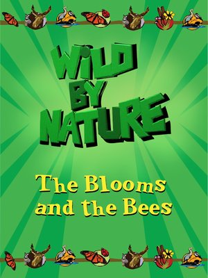 cover image of Wild By Nature Shorts, Epsiode 16