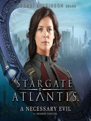 Stargate Atlantis Homecoming Ebook