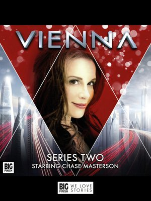 cover image of Vienna Series 2