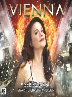 cover image of Vienna Series 1
