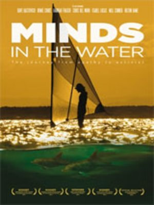 cover image of Minds in the Water