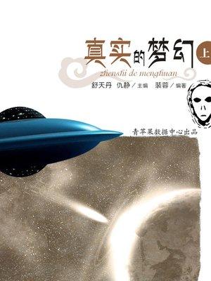 cover image of 真实的梦幻上