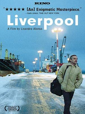 cover image of Liverpool