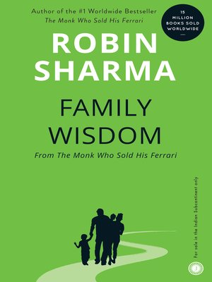 robin sharma greatness guide 2 pdf