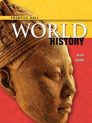 guided reading workbook modern world history answer key