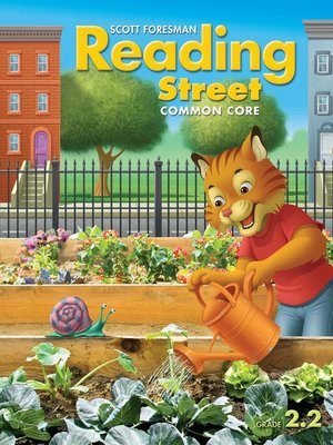 Reading Street Grade 2 2 By Pearson Learning Solutions