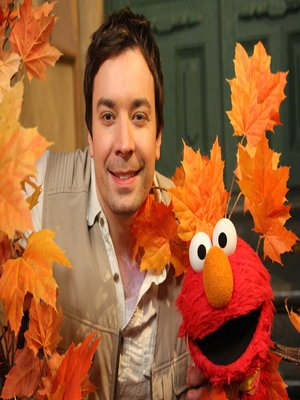 cover image of Sesame Street, Season 40, Episode 4190