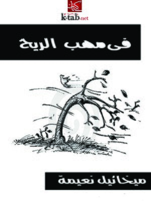 cover image of دروب