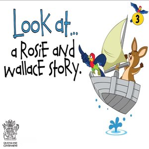 cover image of Look At