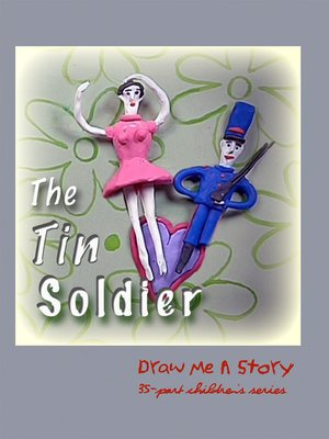 the brave tin soldier story pdf