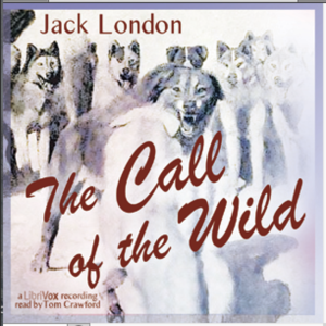 buck in the novel the call of the wild by jack london The call of the wild is a 1972 family adventure film directed by ken based on jack london's novel the call of the wild  buck comes to the white river to mourn.