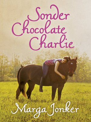cover image of Sonder Chocolate Charlie