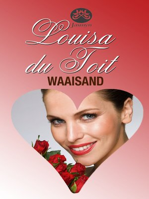 cover image of Waaisand