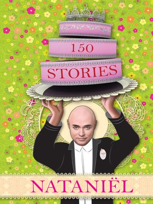 cover image of 150 Stories