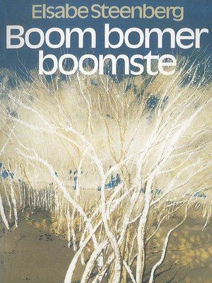 cover image of Boom bomer boomste