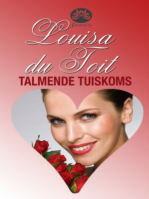 cover image of Talmende tuiskoms