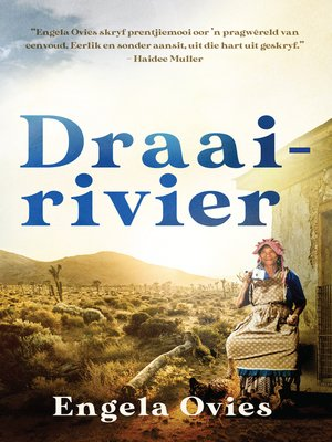 cover image of Draairivier