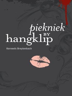 cover image of Piekniek by Hangklip