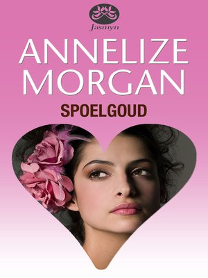 cover image of Spoelgoud