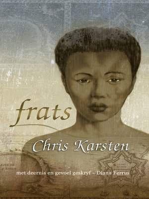 cover image of Frats