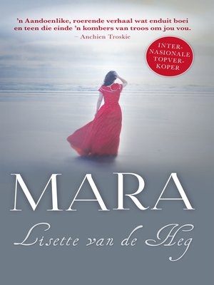 cover image of Mara