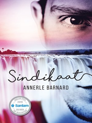 cover image of Sindikaat