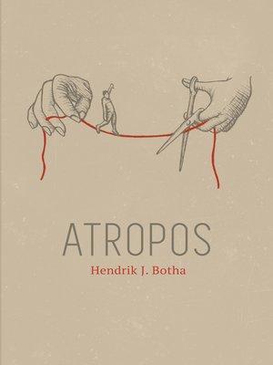cover image of Atropos