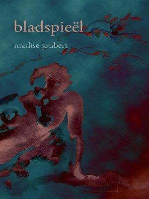 cover image of bladspieël