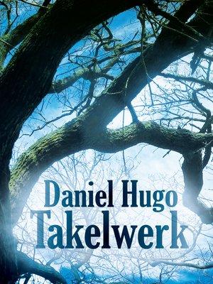cover image of Takelwerk