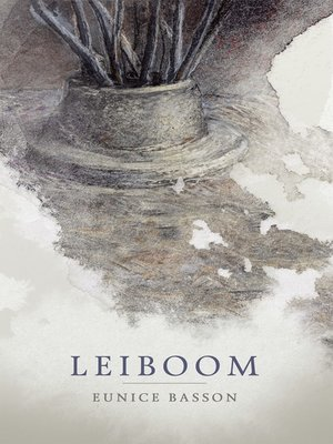 cover image of Leiboom