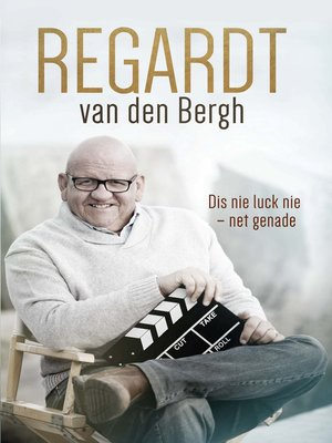 cover image of Regardt
