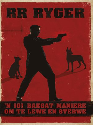 cover image of 101 Bakgat maniere