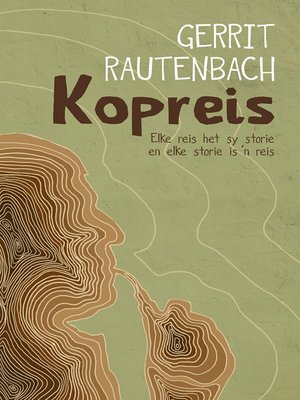 cover image of Kopreis
