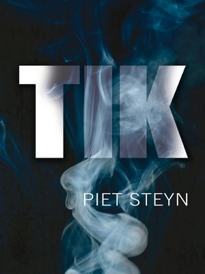 cover image of Tik