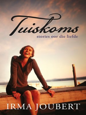 cover image of Tuiskoms