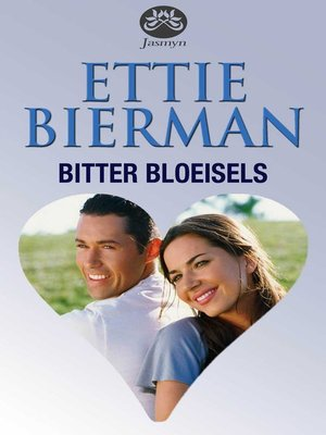 cover image of Bitter bloeisels
