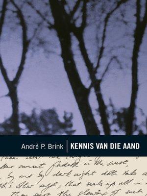 cover image of Klassiek reeks