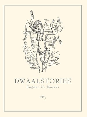 cover image of Dwaalstories