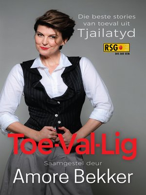 cover image of Toe-Val-Lig
