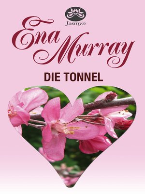 cover image of Die tonnel