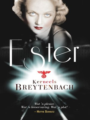 cover image of Ester