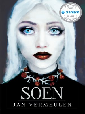 cover image of Soen