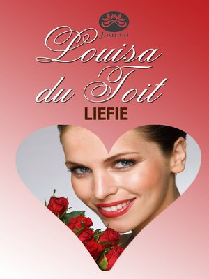 cover image of Liefie