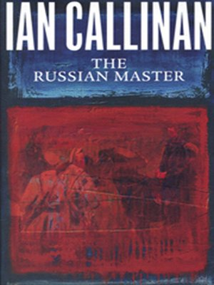 cover image of The Russian Master